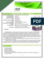 Ficha Técnica - Òleo de Acaí  1000mg  30 cápsulas -.pdf