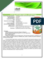 Ficha Técnica - Óleo de  Cártamo 1000mg c 60 Cápsulas.pdf
