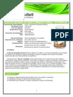 Ficha Técnica - Òleo de Castanha do pará e Gergelim 1000mg  30 cápsulas.pdf