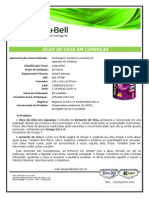 Ficha Técnica - Óleo de Chia  60 Caps 1000mg.pdf