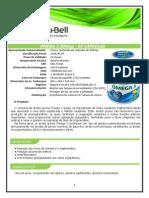 Ficha Técnica -Ômega 3 Cápsulas 500mg c 60.pdf