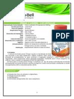 Ficha Técnica -Ômega 3 Cápsulas 1000mg c 120 -.pdf
