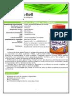 Ficha Técnica -Ômega 3+ Berinjela . VitaminaE.pdf
