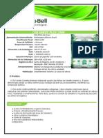 Ficha Técnica - Verde  Plus 100g.pdf