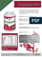 Cranberry.pdf