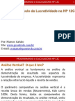 clculodalucratividadenahp12c-140621150517-phpapp01
