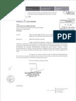 InformeLegal_1069-2011-SERVIR-OAJ[1]