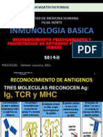 IB-14-CHI-AgP.pptx