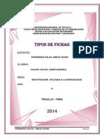 fichas_imprimir