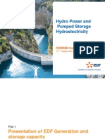 3_RioualD_Pumped storage hydropower status.pdf