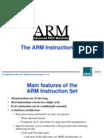 ARMInstV1.0 (1)