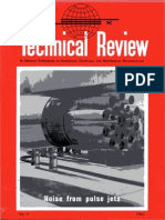 Technical Review 1967-4