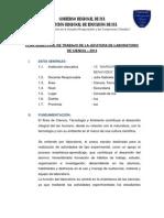 Gobierno Regional de Ica