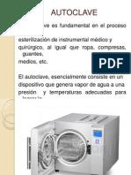 APLICACIÓN TERMODÍNAMICA DE UNA AUTOCLAVE.pptx