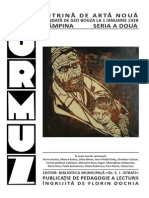 urmuz no 7 2014