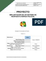 plandegestindeproyectosirrpolaprobadov1-130802201106-phpapp02