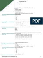 Capitulo 6 _ Examenes Gratis para revisar.pdf