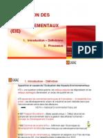 Cours 1et2 Intro&Processus H2014