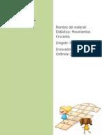 manual didactico.docx