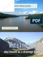 4f icse rivers