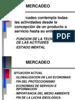MERC 2013