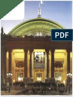 Beaux Arts Novembro 2011.pdf