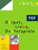 kld1_3