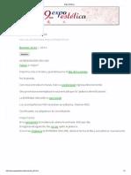Expo Estética.pdf
