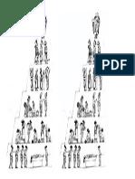 Piramide Social Maya
