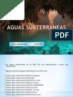Diapositiva Ing Ambientalxxxxxx