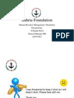 HRorientationBF (2)