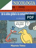 230067803 Libro Comunicologia