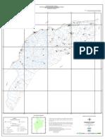 Mapa_Pontos_agua (1)