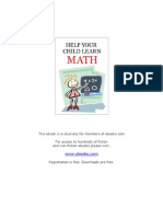 KidsMath-obooko-fam0009