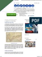 Geografia_ Conceitos e Temas_ o Conceito de Território