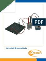 Lehrerheft_Brennstoffzelle_DE Auszug.pdf