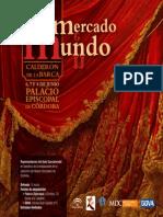 Auto Sacramental Cordoba2014