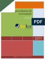 GUIA PRACTICA DE ILUMINACION (1).pdf