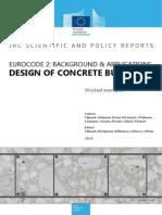 Concrete EC2
