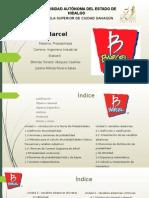 Barcel_Proyecto BrendaJulieta Final