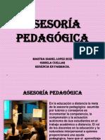 GISSELLA.pptx
