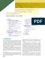 Algoritmo via Aerea Dificil (1)