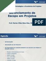 Fgv_gerenciamento de Escopo _geep13