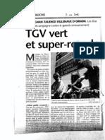 les copains du TGV039