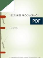 Sectores Productivos y Sus Procesos Industriales (1)