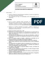 4.1.1 Taller Estructura Repetitiva Mientras(1)