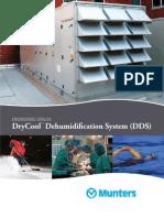 Engineering Catalog- DDS