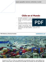 0083 PSU Chile en El Mundo