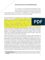DEL CASO BAJTIN AL CASO VIGOTSKY. MARX PENSADOR DE LA INDIVIDUALIDAD HUMANA-LUCIEN SÊVE.pdf