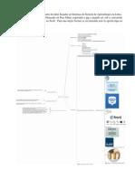SistemaGestionAprendizajeEnLinea_SL.pdf
